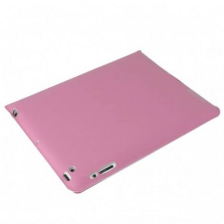 Smart Cover Case New iPad (iPad 3) Black