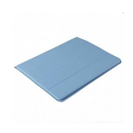 Achat Etui Smart Case iPad 2 iPad 3 Bleu COQPX-022X