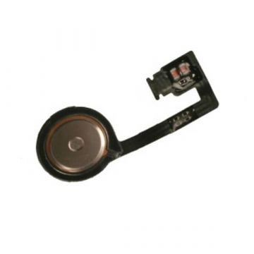 iPhone 4 4 4 4S Home-knop module