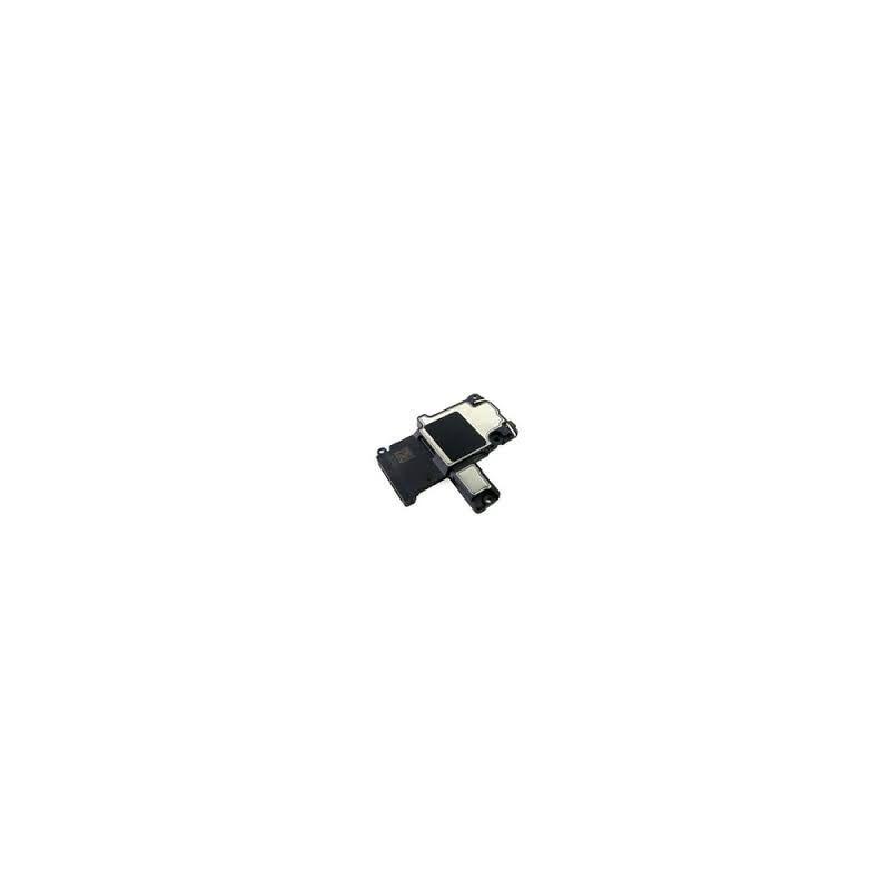 Achat Haut parleur interne pour iPhone 6 IPH6G-012