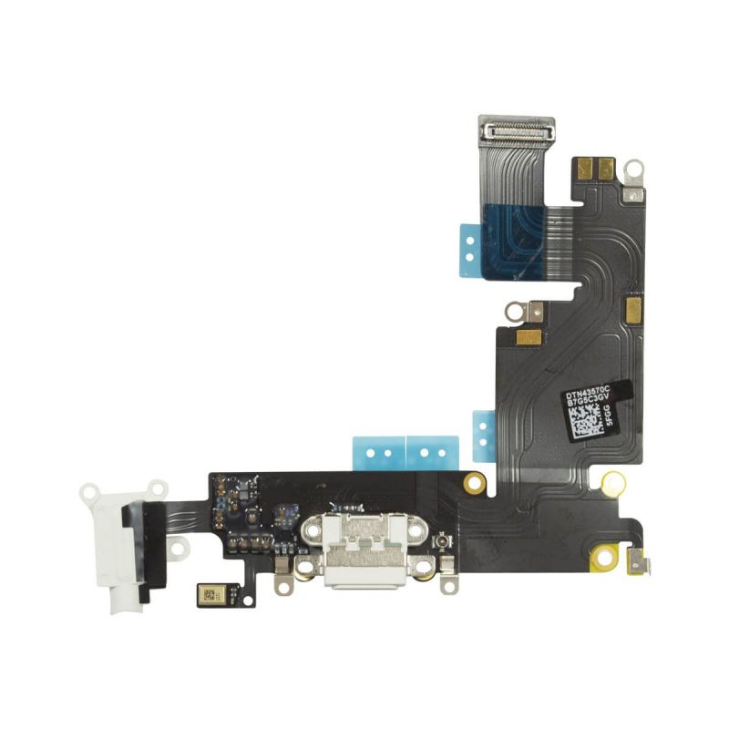 Dock connector for iPhone 6 Plus  Spare parts iPhone 6 Plus - 2