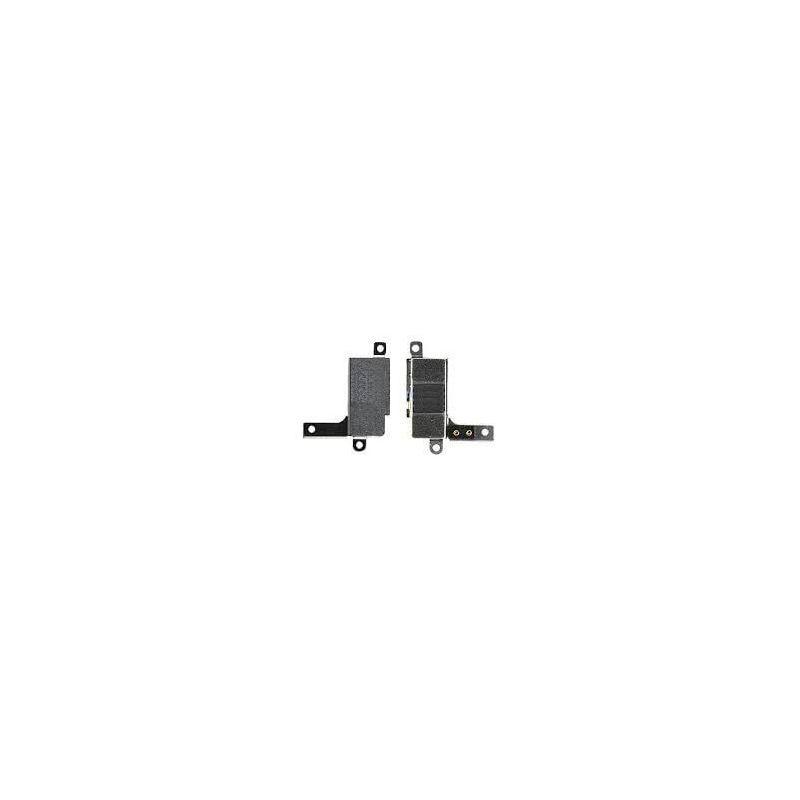 Achat Vibreur pour iPhone 6 Plus IPH6P-003