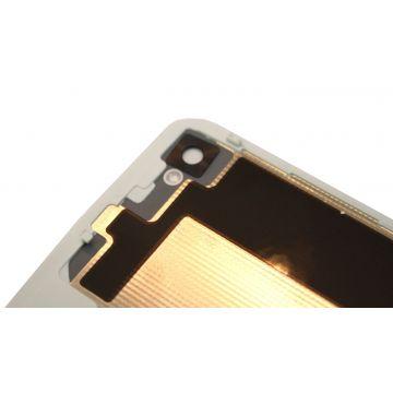 Vervangingen Backcover glas IPhone 4S Wit