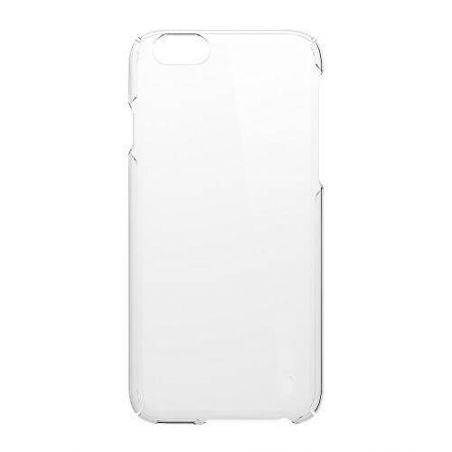 Crystal Clear transparent iPhone 6 Plus/6S Plus case   Covers et Cases iPhone 6 Plus - 4