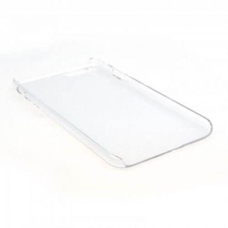 Crystal Clear transparent iPhone 6 Plus/6S Plus case   Covers et Cases iPhone 6 Plus - 5