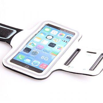 Achat Brassard sport iPhone 6 / 6S / 7 et 8