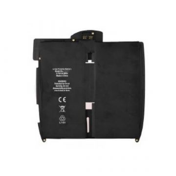Achat Batterie d'origine reconditionnée pour Apple Ipad 1 A1315 PAD01-005