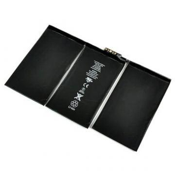 LCD-display voor IPad 1