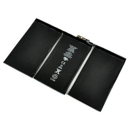 Achat Batterie d'origine reconditionnée pour Apple Ipad 2 A1376 616-0572 PAD02-009