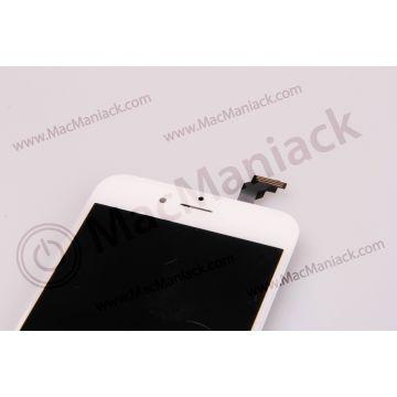 iPhone 6 Plus WHITE Screen Kit (originele kwaliteit) + hulpmiddelen  Vertoningen - LCD iPhone 6 Plus - 3