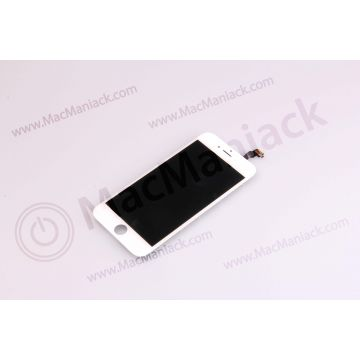 iPhone 6 Plus WHITE Screen Kit (originele kwaliteit) + hulpmiddelen  Vertoningen - LCD iPhone 6 Plus - 2