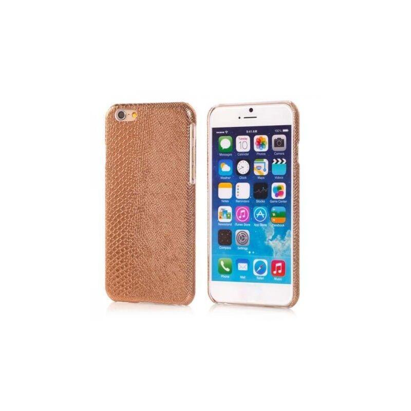 Lizard iPhone 6 Plus Hard Case  Covers et Cases iPhone 6 Plus - 15