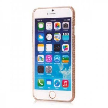 Lizard iPhone 6 Plus Hard Case  Covers et Cases iPhone 6 Plus - 16