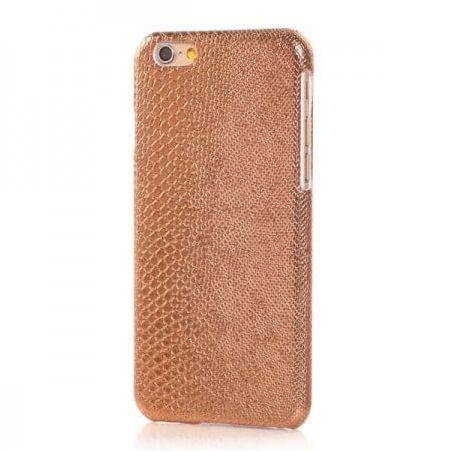 Lizard iPhone 6 Plus Hard Case  Covers et Cases iPhone 6 Plus - 17
