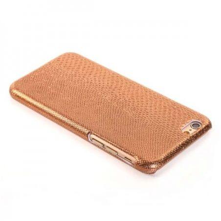 Lizard iPhone 6 Plus Hard Case  Covers et Cases iPhone 6 Plus - 18