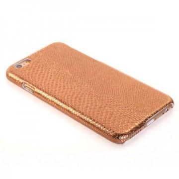 Lizard iPhone 6 Plus Hard Case  Covers et Cases iPhone 6 Plus - 19