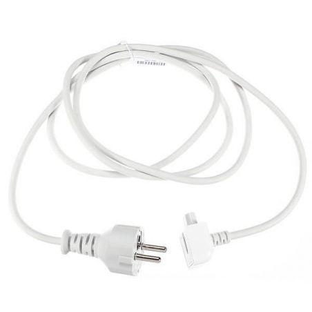 Achat Câble d'extension pour adaptateur secteur (1.8m) ACC00-258