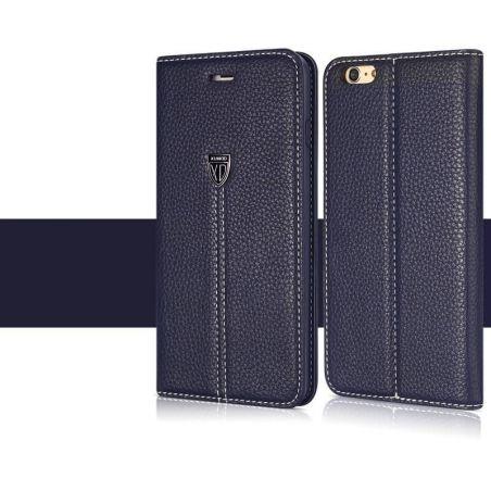 XUNDD iPhone 6 Plus Wallet Case Xundd Covers et Cases iPhone 6 Plus - 4