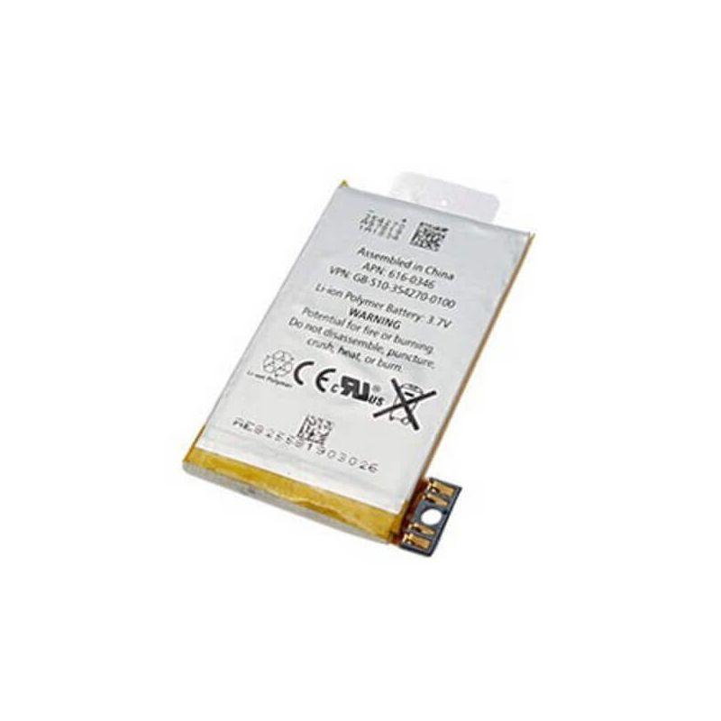 iPhone 3GS interne batterij