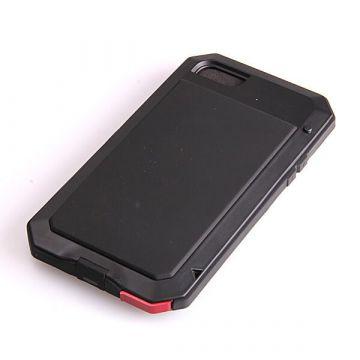 Durable Taktik iPhone 6 Plus shell  Covers et Cases iPhone 6 Plus - 3