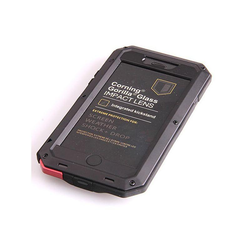 Achat Coque Taktik résistante iPhone 6 Plus - Housses et coques ...