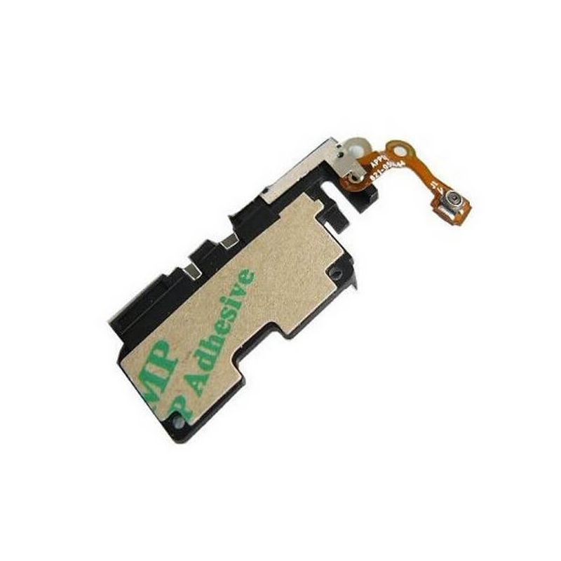 Wifi-antenne voor IPhone 3GS 3GS 3GS 3GS 3GS
