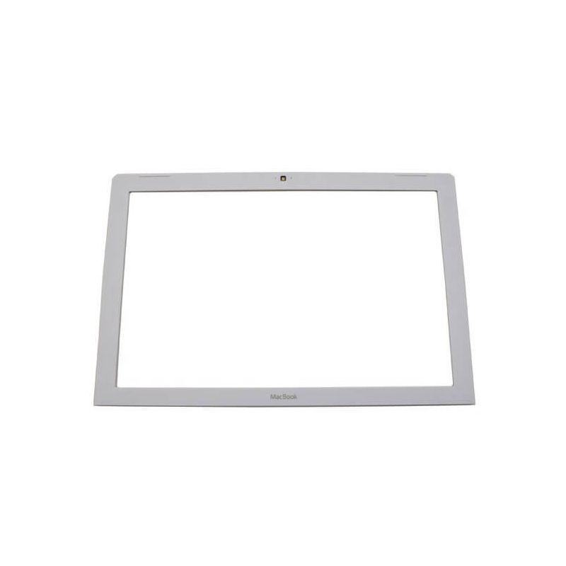 """Achat Bezel Face avant Apple pour Macbook 13"""" A1181 A1185 MB013-141"""