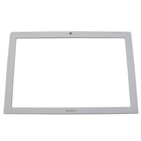 """Front Frame Bezel for Apple Macbook 13 """"A1181 A1185  Spare parts MacBook - 1"""