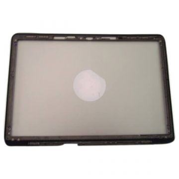 "Upper case - top - MacBook Pro 13 ""A1278 MC700 2011  Spare parts MacBook - 2"