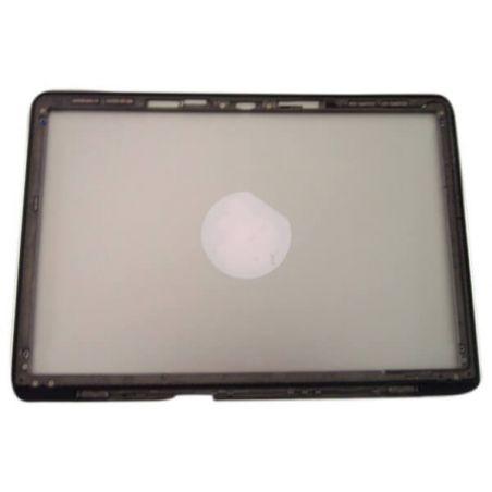 """Gehäuse-Cover MacBook Pro 13"""" A1278 MC700 2011  Ersatzteile MacBook - 2"""