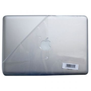 "Upper case - top - MacBook Pro 13 ""A1278 MC700 2011  Spare parts MacBook - 1"