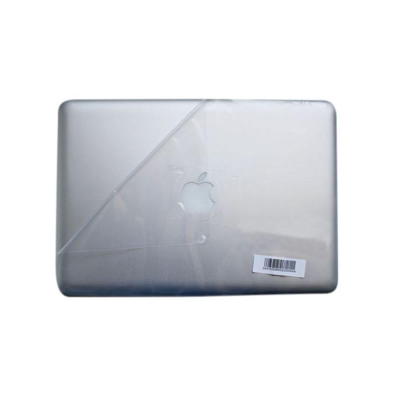 "Upper case - top - MacBook Pro 13 ""A1278 MC700 2011  Spare parts MacBook - 1"