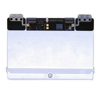 "Trackpad touchpad for MacBook Air 13"" A1369  Spare parts MacBook Air - 2"
