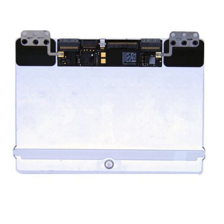"Trackpad Touchpad für MacBook Air 13"" A1369  Ersatzteile MacBook Air - 2"
