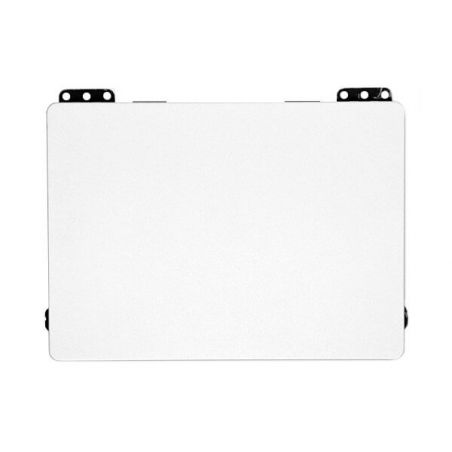 "Trackpad touchpad for MacBook Air 13"" A1369  Spare parts MacBook Air - 1"
