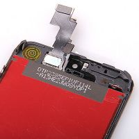 Screen Kit BLACK iPhone 5C (Original Quality) + tools  Screens - LCD iPhone 5C - 6