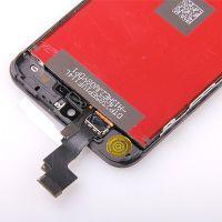 Achat Kit Ecran NOIR iPhone 5C (Qualité Original) + outils KR-IPH5C-022