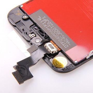 Black Screen Kit iPhone 5S (Premium Qualität) + Werkzeuge  Bildschirme - LCD iPhone 5S - 3