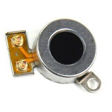 Speaker - speaker buzzer internal iPhone 4