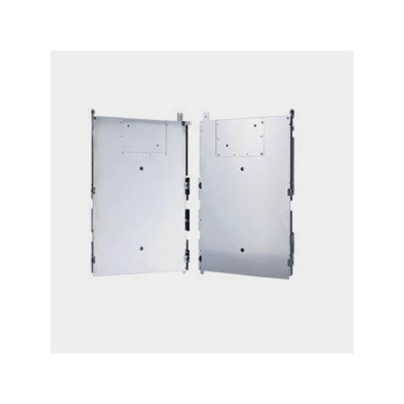 Achat Chassis aluminium support LCD pour iPhone 3G et 3Gs  IPH3X-019X