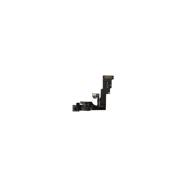 Probe Sensor Flex Front Camera for iPhone 6  Spare parts iPhone 6 - 1