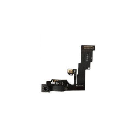Achat Nappe proximité sensor + caméra Avant iPhone 6 IPH6G-023