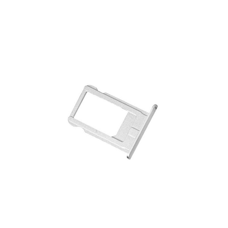 SIM tray holder for iPhone 6  Spare parts iPhone 6 - 1