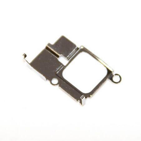 Interne luidspreker binnenste houder voor iPhone 5C  Onderdelen iPhone 5C - 1