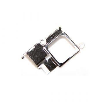 Interne luidspreker binnenste houder voor iPhone 5C  Onderdelen iPhone 5C - 2