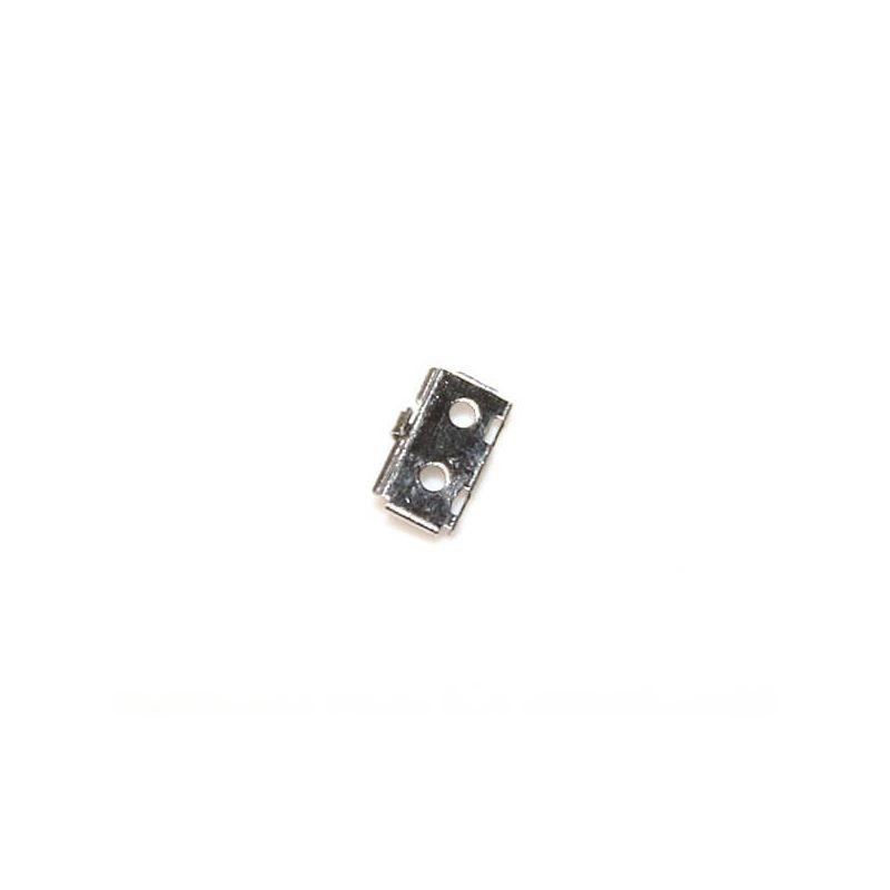 Achat Support verrouillage nappe de bouton home d'iPhone 5S/SE IPH5S-081