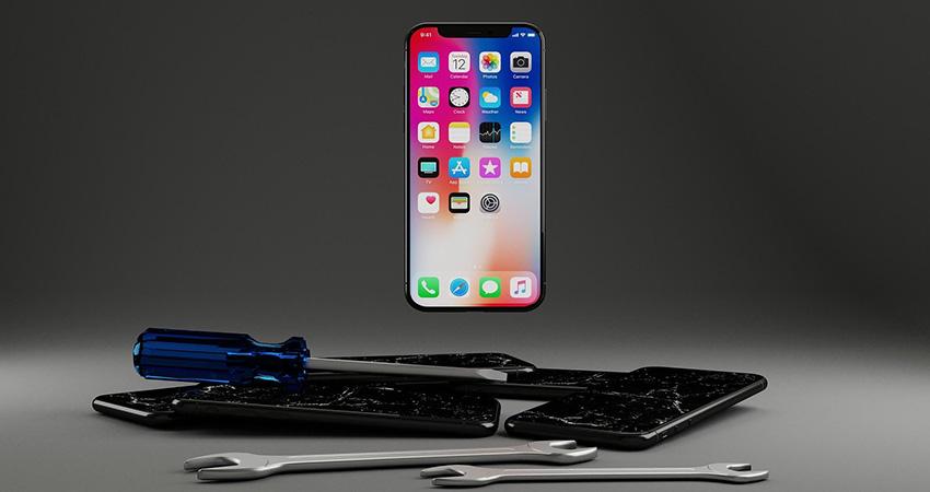 Les pièces iPhone sont-elles  compatibles d'un modèle à l'autre ?