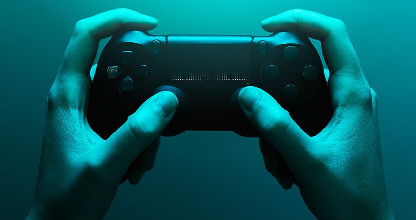 Les pannes sur PS4