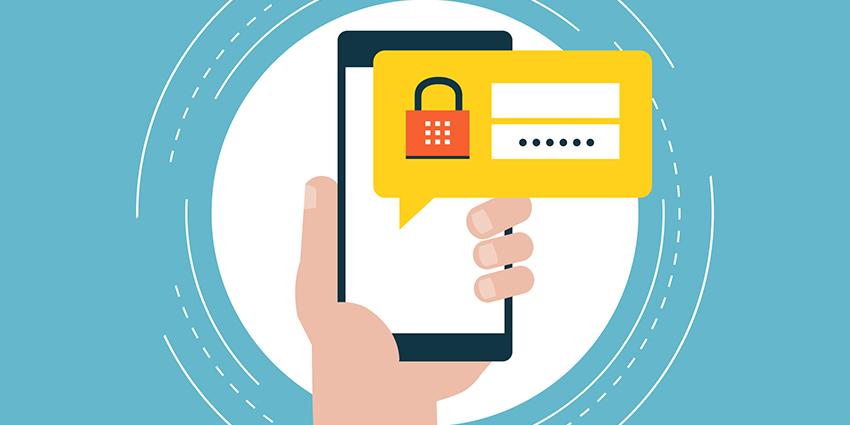 Sécurité téléphone : les applis Android ou iOS pour se protéger