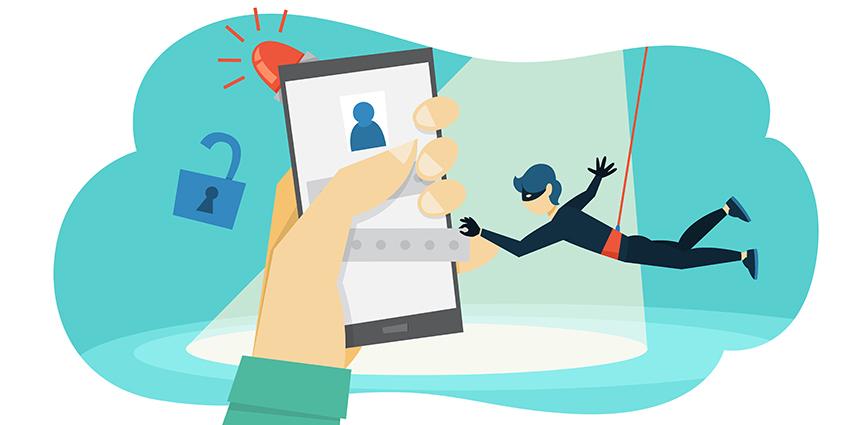 1 milliard de téléphones Android obsolètes et vulnérables